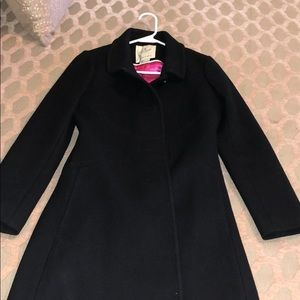 Kate Spade trench coat!!